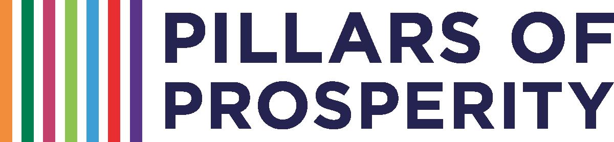 Pillars-of-Prosperity