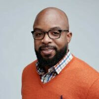 Silas-Dulan.-Director-Diversity-Equity-Inclusion.-Evergy